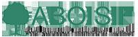 logo-aboisif