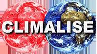 logo-climalise