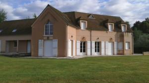 Maison - Yvelines