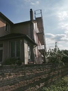 Maison - Montereau Fault Yonne